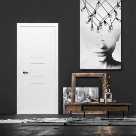 Двері RODOS Cortes Prima 20