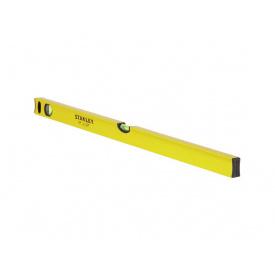 Уровень STANLEY CLASSIC 80 см STHT1-43104