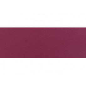 Кромка ПВХ 22х06 251 клюква MAAG