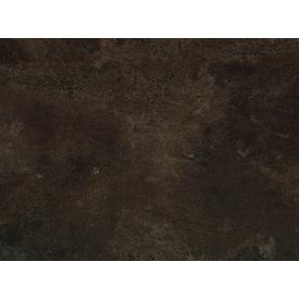 Столешница из ДСП Egger F311 ST87 R3 Керамика антрацит 3050x600x38