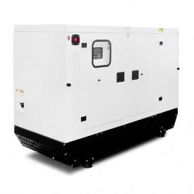 Трёхфазный генератор Ricardo PR70GF