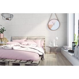 Стінова панель Walldesign Marmo D4502 Bianco Gioia