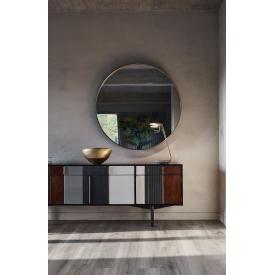 Вініловий підлогу Berry Alloc Style 60001568 Cracked Ash Grey