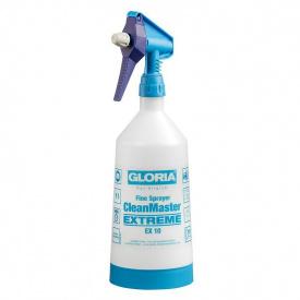 Опрыскиватель Gloria Clean Master Extreme EX 10