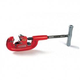 Труборез для стальных труб Ridgid 2-A (32820)