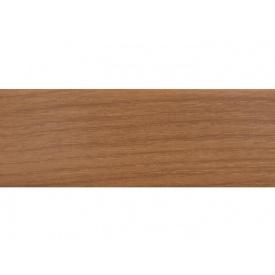 Кромка ПВХ 22х06 D6/3 вишня оксфорд MAAG