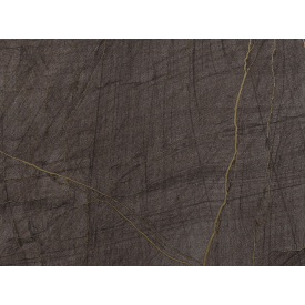 Столешница из ДСП FAB Италия 6077 LU D8 Золото Навахо Влагостойкая 4200x600x39
