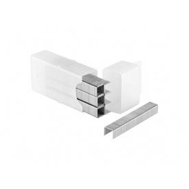 Скобы STANLEY 10 мм 1000 шт. 1-TRA206T