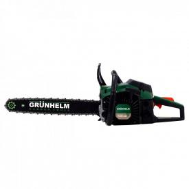 Бензопила Grunhelm GS-4500MG (77662)
