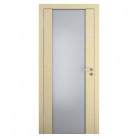 Двері Paolo Rossi Livorno LS-11