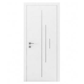 Двері RODOS Cortes Prima 3V1 білий матовий