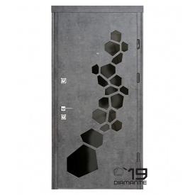 Дверь Страж Insula
