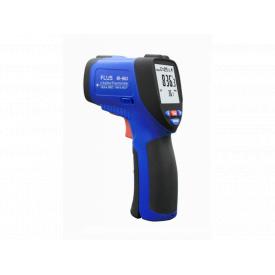 Пірометр - інфрачервоний термометр FLUS IR-863 (-50...+1650)