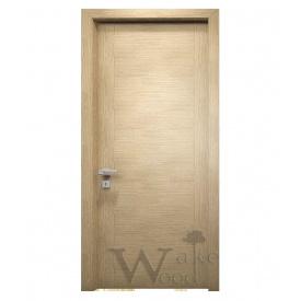 Двері Wakewood Line 01 600х2000 мм