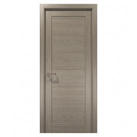 Двері Папа Карло Optima-03F