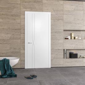 Двері RODOS Cortes Prima 16