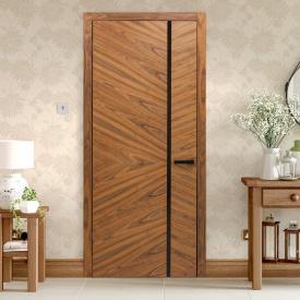 Двері Wakewood H-05