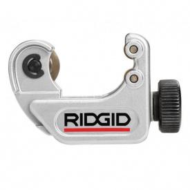 Минитруборез для медных труб Ridgid 104 (32985)