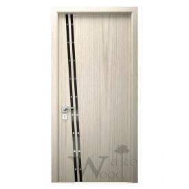 Двері Wakewood Glass SV 01 800х2000 мм