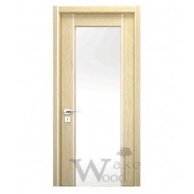 Двері Wakewood Glass plus 04 900х2000 мм