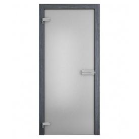 Двері Paolo Rossi Milan MS