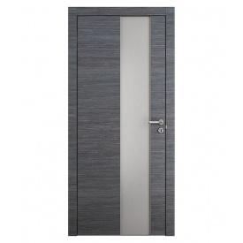Двері Paolo Rossi Livorno LS-02
