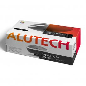 Привод для гаражных ворот Levigato LG-500 150 Вт IP20 360х210х135 мм