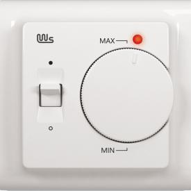 Терморегулятор Warmstad TP 111
