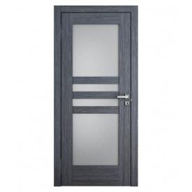 Двері Paolo Rossi Neapol NR-13