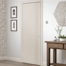 Дверь In Wood Holz-4