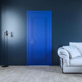 Двері RODOS Cortes Prima 10