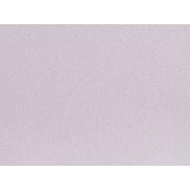 Столешница из ДСП LuxeForm L9905 1U Песок античный 3050x600x28