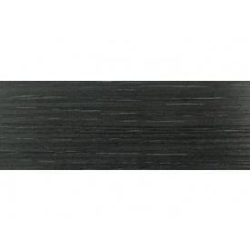 Кромка ПВХ 22х20 D4/20 дуб графит MAAG