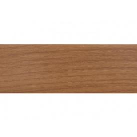 Кромка ПВХ 22х10 D6/3 вишня оксфорд MAAG