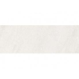 Кромка АБС 43х20 F812 ST9 Мрамор Леванто белый Egger