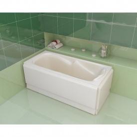 Ванна Redokss San Vicenza 170х75х50