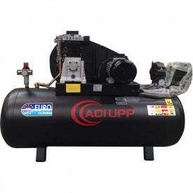 Компрессор ADI UPP AD3/200