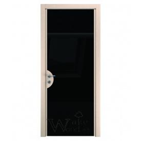 Двері Wakewood Solo 02 900х2000 мм