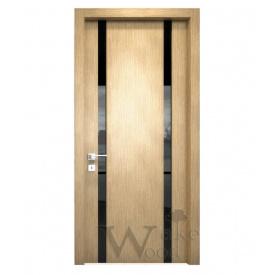 Двері Wakewood Glass 01 700х2000 мм