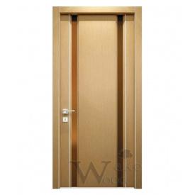 Двері Wakewood Glass plus 01 700х2000 мм