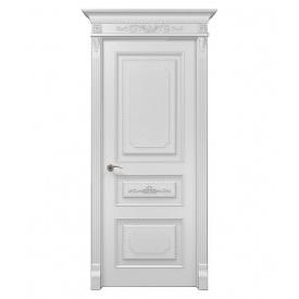 Двері Папа Карло Classic Oliva