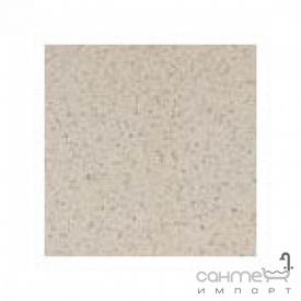Плитка напольная 9,8x9,8 RAKO Taurus Granit TAA12062 62 S Sahara