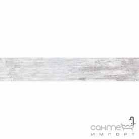 Плитка 9,4х55 Colorker Outland Winter светло-серая