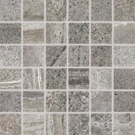 Мозаика RAKO RANDOM DDM06679