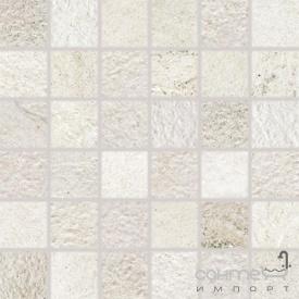 Мозаика RAKO COMO DDM05692 белый