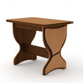 Стол кухонный Компанит КС 4 Бук