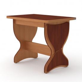 Стол кухонный Компанит КС 4 Яблоня