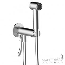 Гигиенический душ для холодной или предварительно смешанной воды GRB Intimixer Fresh 08423320 хром