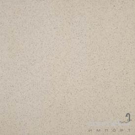 Плитка напольная 29,8x29,8 RAKO Taurus Granit TAA35065 65 S Antracit