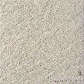 Плитка напольная структурная 29,8x29,8 RAKO Taurus Granit TR735073 73 SR7 Nevada